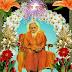 G04, (क) ज्ञान, कर्म, सन्यास, योग और गीता ज्ञान का इतिहास --महर्षि मेंहीं