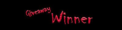 http://tometender.blogspot.com/2016/08/the-cabin-giveaway-winner-is.html