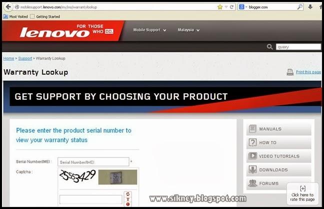 Lenovo warranty check up / Mad greek lawrence ks