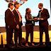 Adapta Sertão recebe prêmio internacional como a iniciativa mais inovadora para adaptação às mudanças climáticas em 2015