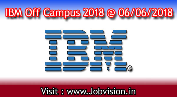 Tomorrow-IBM-Off-Campus-2018-in-CMS-College-of-Science-and-Commerce