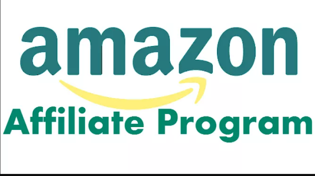 The Ultimate Guide to Make Money with Amazon Affiliate Program