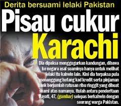 Image Result For Cerita Cinta Sedih Melayu