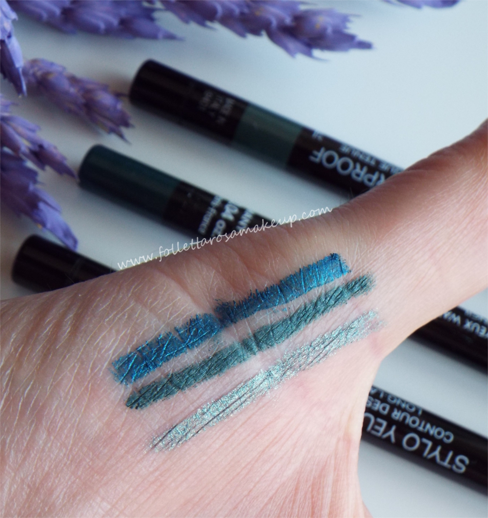 make-up-forever-aqua-eyes-recensione