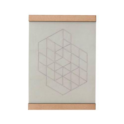 http://www.shabby-style.de/catalog/product/view/id/9133/s/bild-stickerei-form-1/