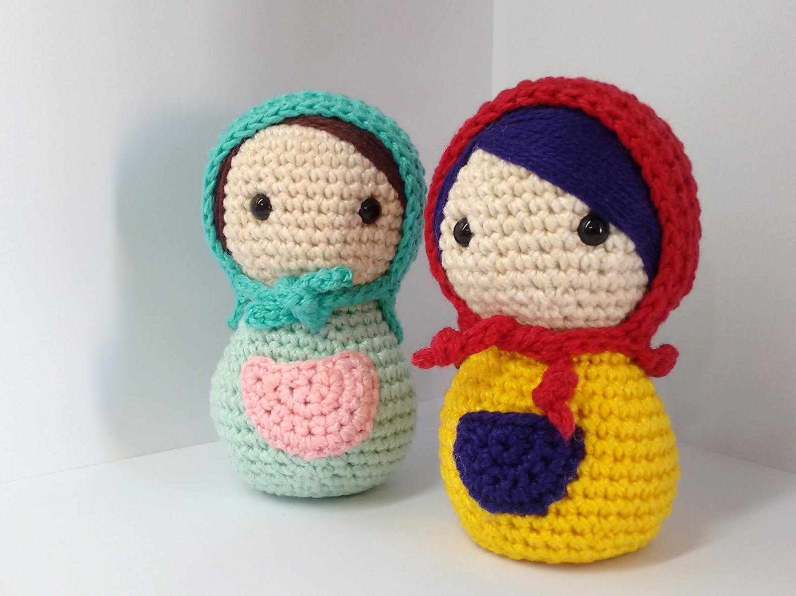 Bonecas de Crochê: amigurumi passo a passo, ideias | Bonecas de ... | 1198x1600