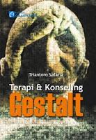 Teori & Konseling Gestalt