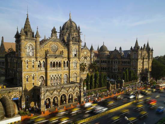 https://i1.wp.com/3.bp.blogspot.com/-tgJl_2Ag_Lk/T50p10iT0sI/AAAAAAAACEU/dwsrDhtHskA/s1600/Chhatrapati-Shivaji-Terminus.jpg