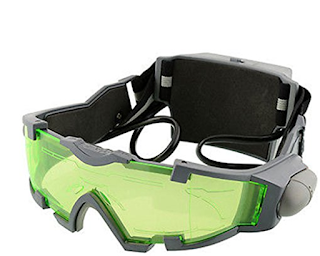 Best Technology related of Night vision glass
