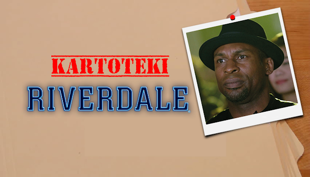 https://ultimatecomicspl.blogspot.com/2019/04/kartoteki-riverdale-myles-mccoy.html