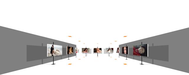Share CODE Triển Lãm Hình Ảnh bằng HTML5 Hiệu Ứng 3D Đẹp