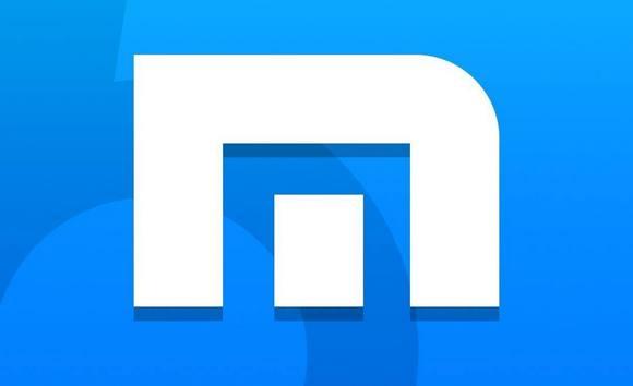 تحميل متصفح الانترنت السريع Maxthon Browser 2017