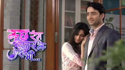 Biodata Lengkap Pemain Drama Sinetron India Dev & Sona ANTV