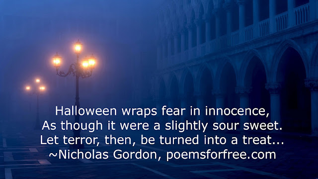 happy halloween 2016 quotes