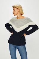 pulover-de-iarna-jaqueline-de-yong-4