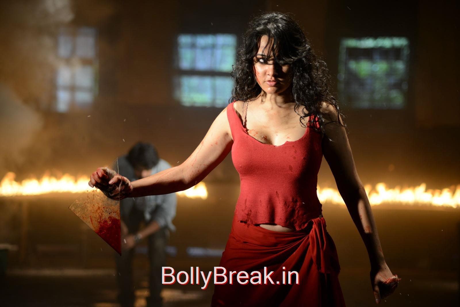 Tollywood Actress Nisha Kothari, Nisha Kothari Hot HD Images From Criminals Movie