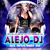 PACK PRIVATE ENERO - ALEJO DJ 2018