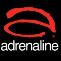 Adrenaline-Official-Website