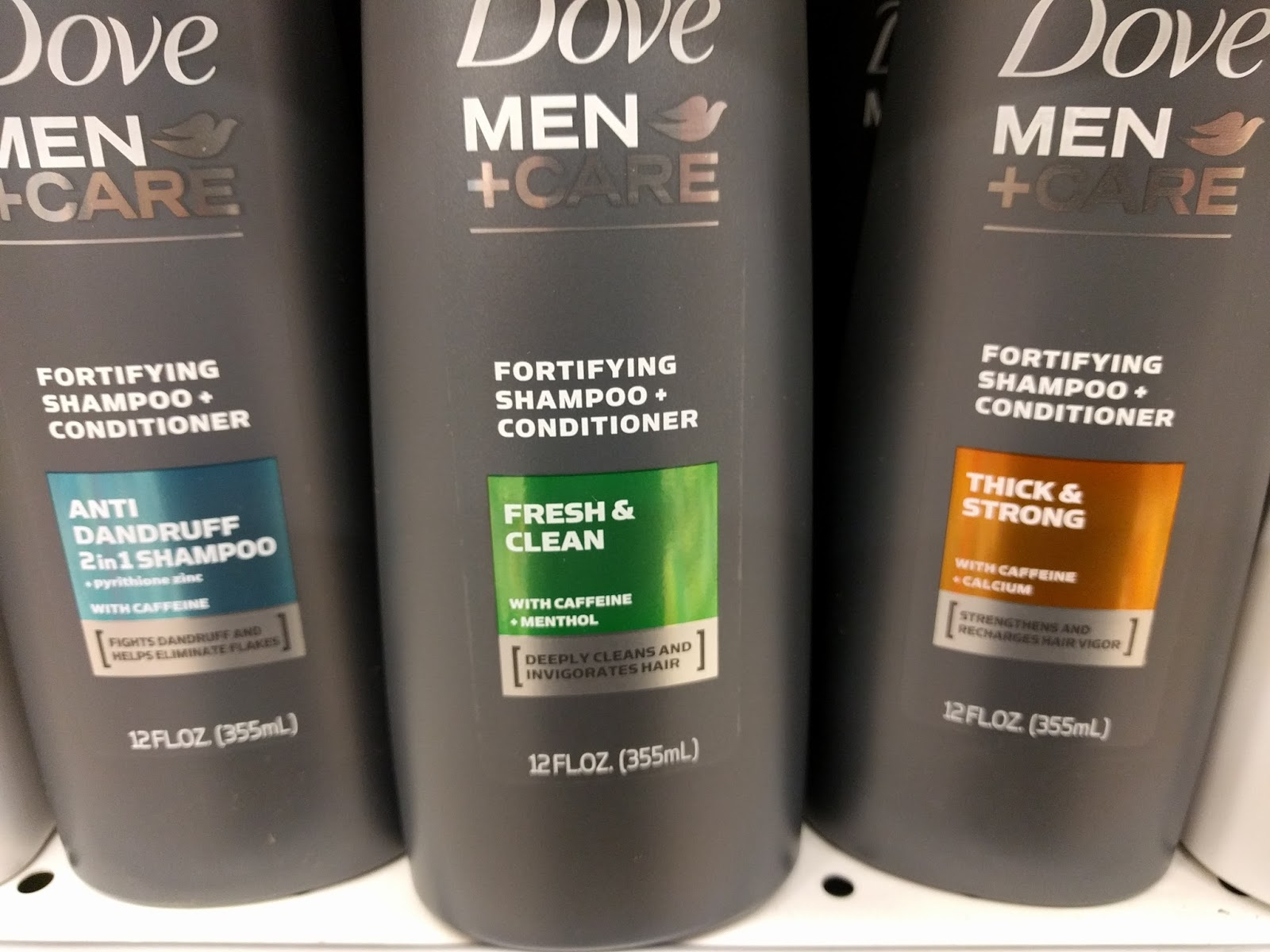 shampoo marketing Dry shampoos' slow rise to fame is attributed to an adjustment in their marketing  message starting in 2006, dry shampoos focused on ease of use and uv.
