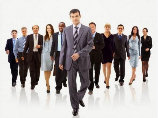 Cara menjadi pengusaha muda sukses