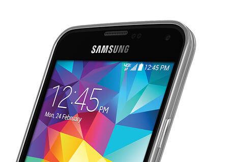حل مشكلة كتابة سيرت لجهاز Galaxy S5 G900F عل اصدار 6 0 1