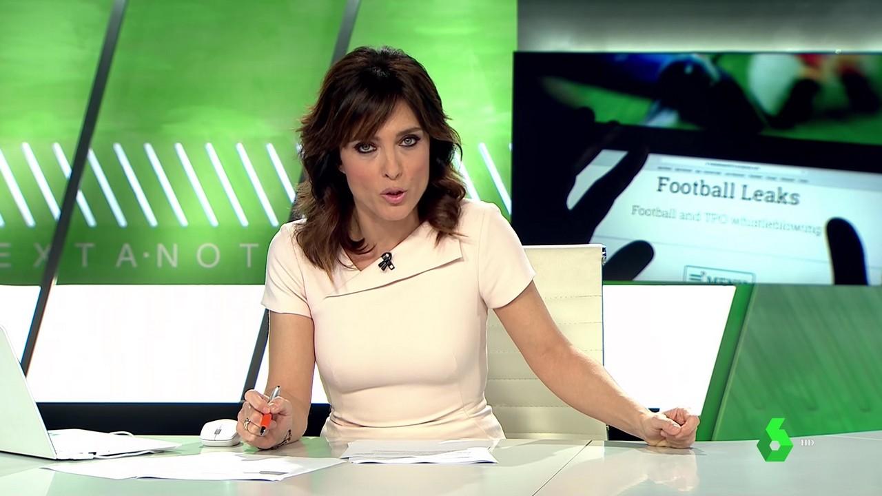 HELENA RESANO (06.12.16)