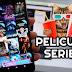 Top Mejores Apps Para Ver Peliculas & Series 2019