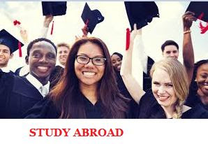 scholarships to study in USA
