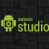 Android Studio: Installation & Project Creation