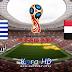 هدف مباراة مصر واوروجواي (0-1) بتاريخ 15-6-2018 كأس العالم - تعليق عصام الشوالي