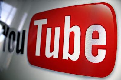 Youtube Red: Layanan nonton video Youtube berbayar dan bebas iklan