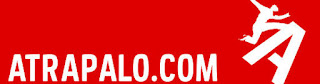 http://clk.tradedoubler.com/click?p(31881)a(2801502)g(18588204)