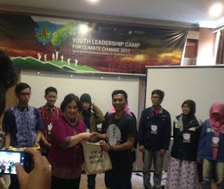 YLCCC Lampung 2017