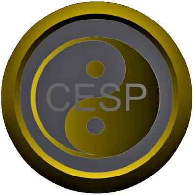 http://sincronismocreativo.blogspot.com/