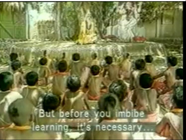 LITERATURE , FILMS , MUSIC: Ramanand Sagar's Ramayan(4
