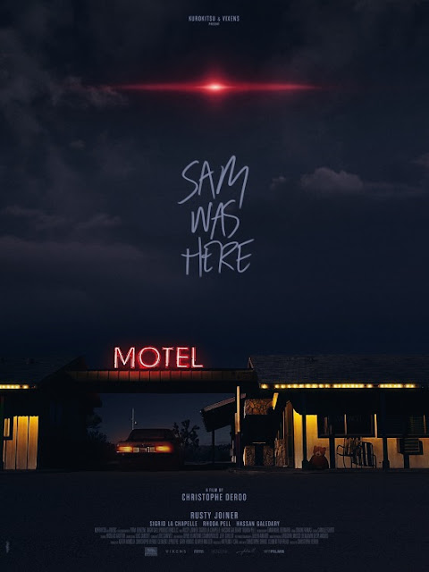 http://horrorsci-fiandmore.blogspot.com/p/sam-was-here-official-trailer.html