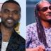 """Lil Duval libera novo single """"Smile Bitch"""" com Snoop Dogg e Ball Greezy"""