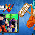 DOWNLOAD DRAGON BALL XENOVERSE FULL GAME | NO SURVEY - DIRECT LINK