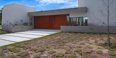 casas, viviendas, construcción, soluciones ecológicas, casas económicas