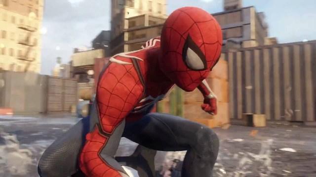 Insomniac's_Spider_Man