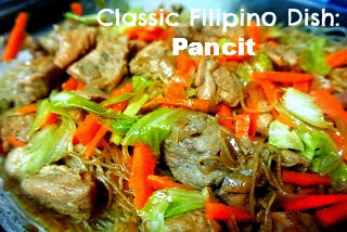 Food, Recipe, Filipino Food