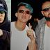 """Ouça prévia de """"Band Life S.A"""", novo single colaborativo do MC Lan, MC Fioti e Tribo Da Periferia"""