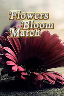 Flowers bloom match Terbaru 2016 Download Gratis