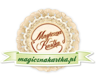 http://magicznakartka.blogspot.ie/2017/01/wyzwanie-styczniowe-dzien-babci-i.html