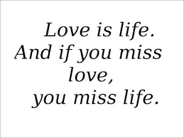 image for life quotes