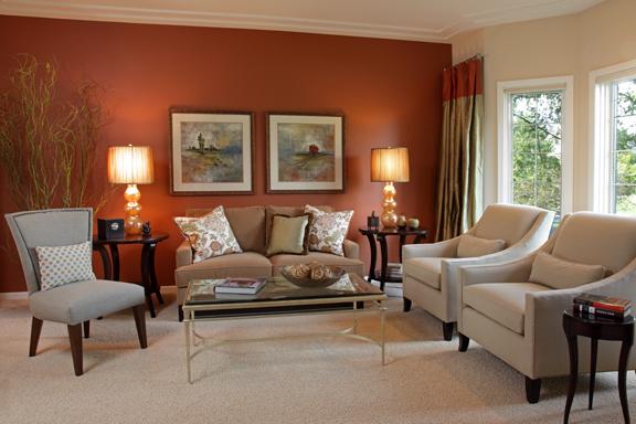 Home interior design kitchen design living room colors living room