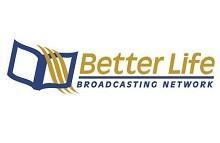 KBLN TV