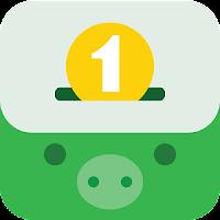 Money Lover Budget Planner Expense Tracker Premium v3.6.110 Mod APK