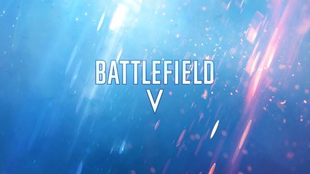 عاجل: شاهد العرض التشويقي الأول للعبة Battlefield V و معلومة رهيبة نكتشفها …