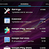 Custom Rom Sony Xperia Honami untuk Evercoss A7s*(Bintang)